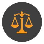 cabinet avocat droit du travail montpellier