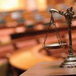 avocat specialiste droit social montpellier