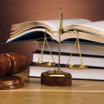avocat specialiste droit du travail montpellier