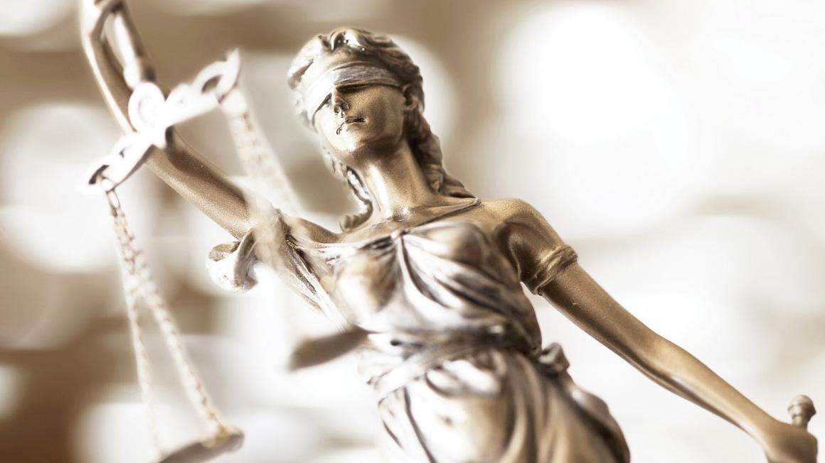 avocat accident du travail Montpellier