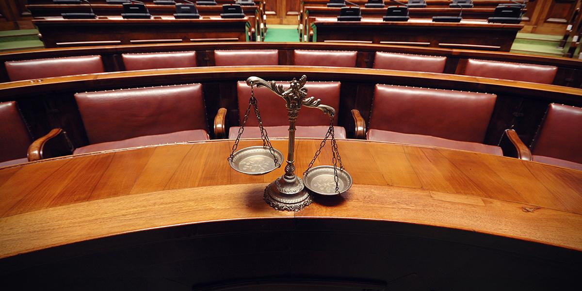 avocat prudhommes montpellier