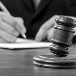 cabinet avocat droit du travail