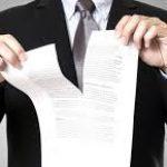 avocat droit du travail montpellier