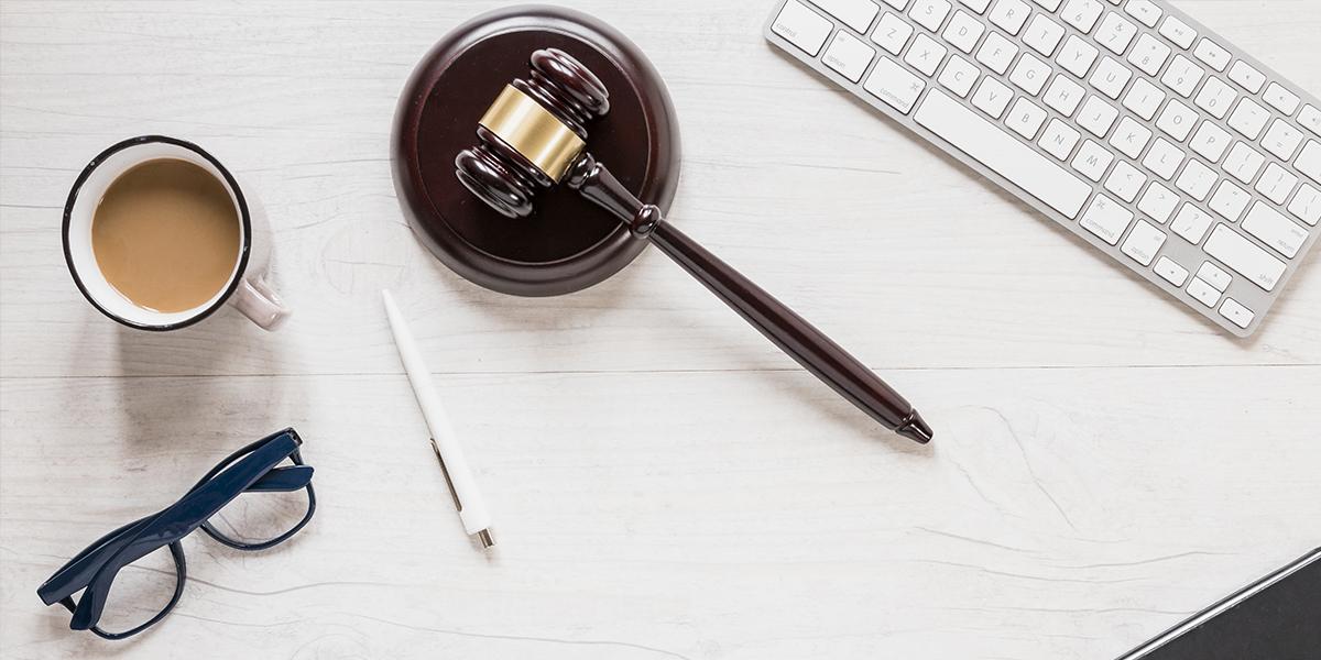 avocat specialiste droit travail a montpellier