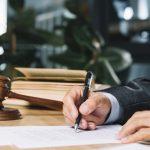 loi droit travail covid